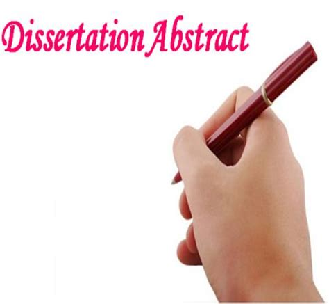 How to write the best phd thesis